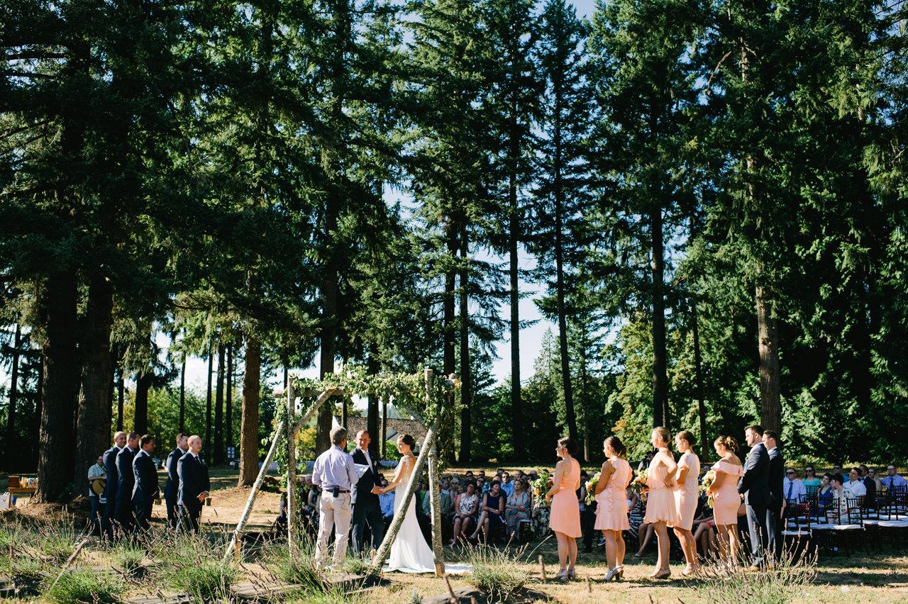portland-farm-backyard-wedding-056.jpg
