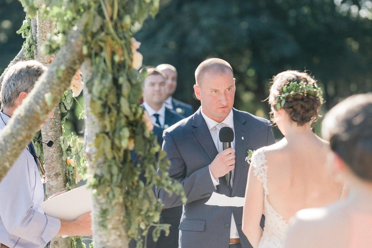 portland-farm-backyard-wedding-057.jpg