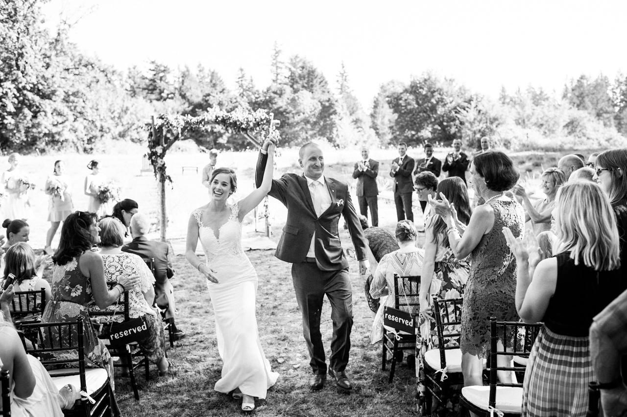 portland-farm-backyard-wedding-061.jpg