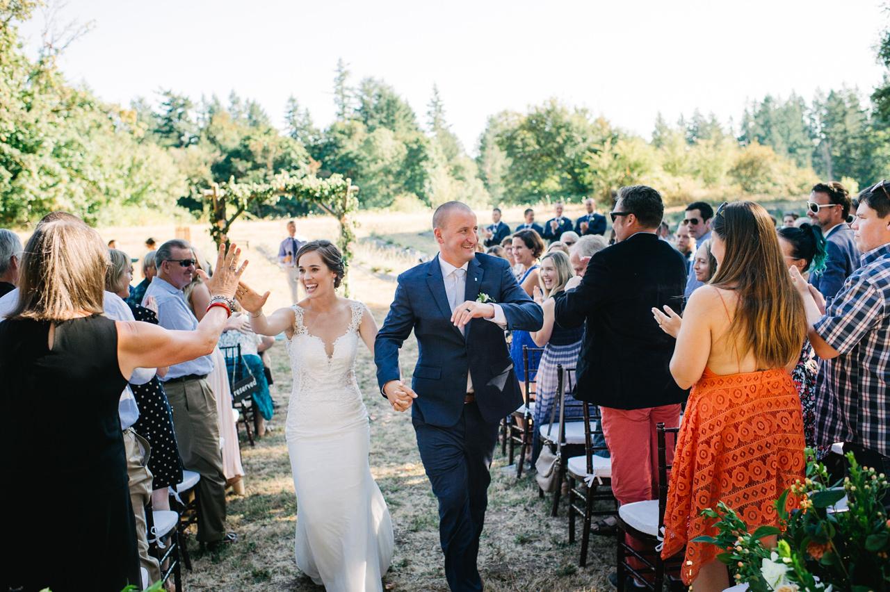 portland-farm-backyard-wedding-062.jpg