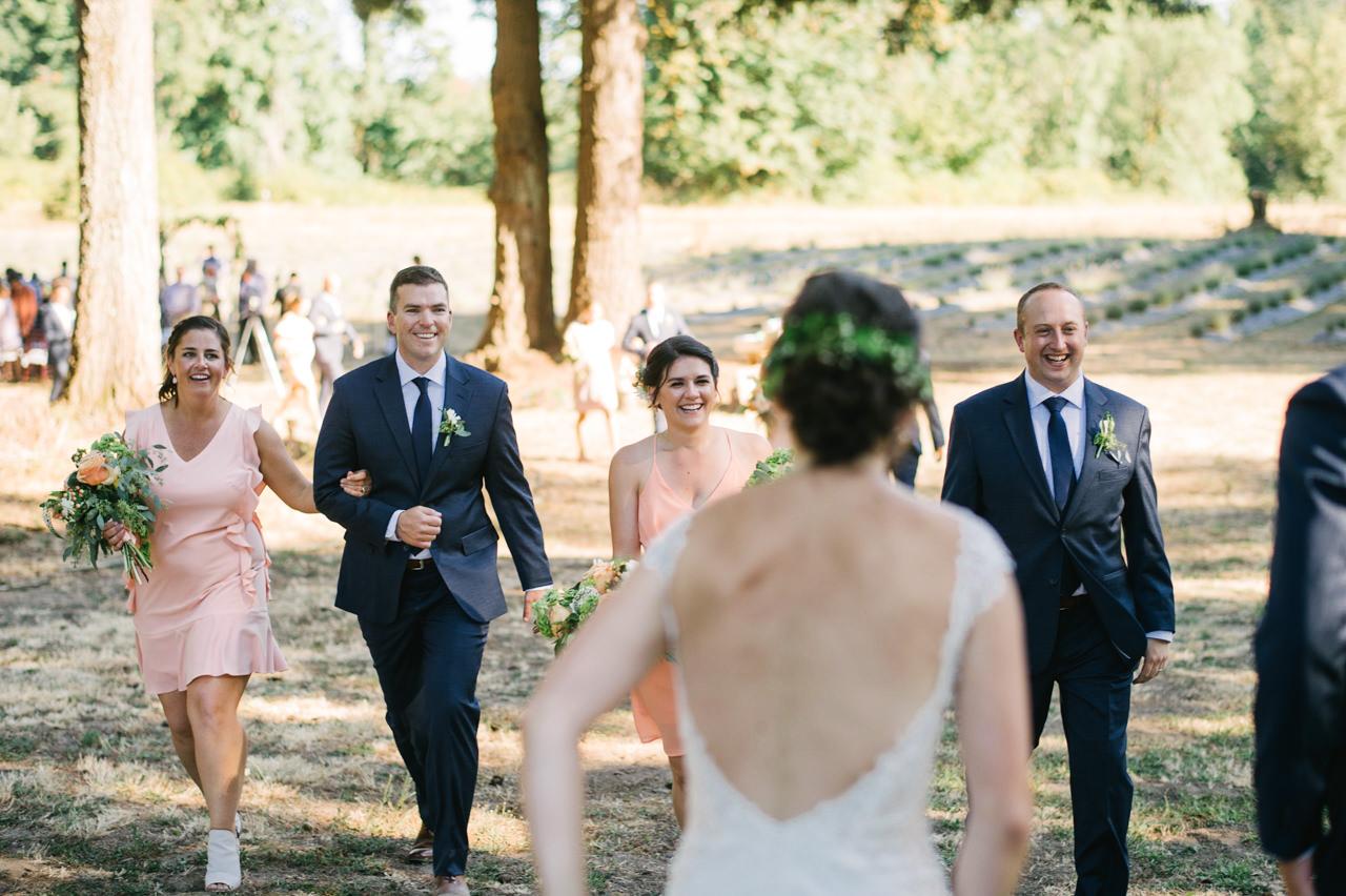 portland-farm-backyard-wedding-065.jpg