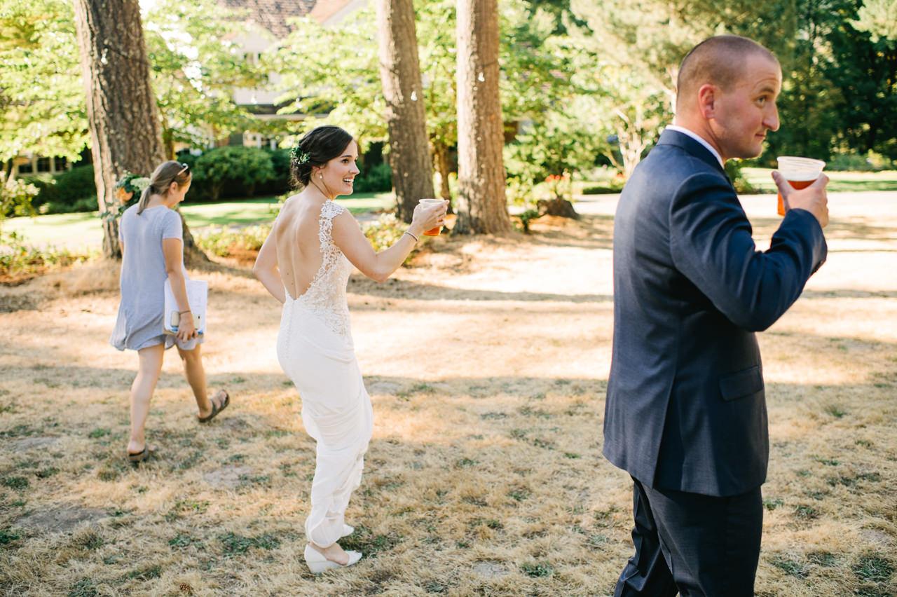 portland-farm-backyard-wedding-066.jpg