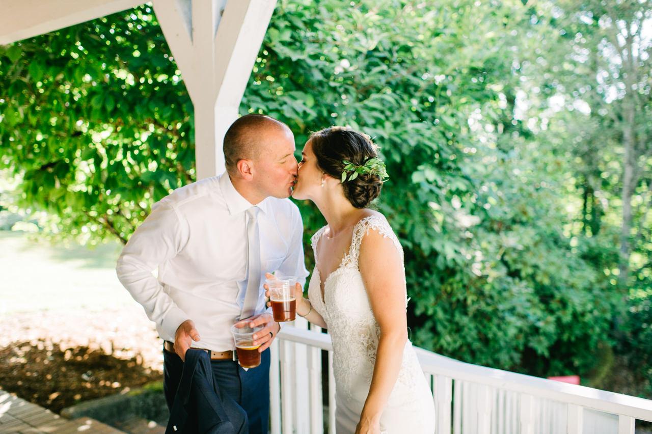 portland-farm-backyard-wedding-067.jpg