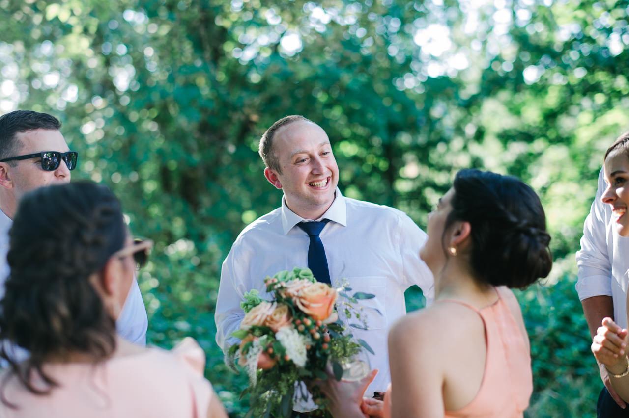 portland-farm-backyard-wedding-068.jpg
