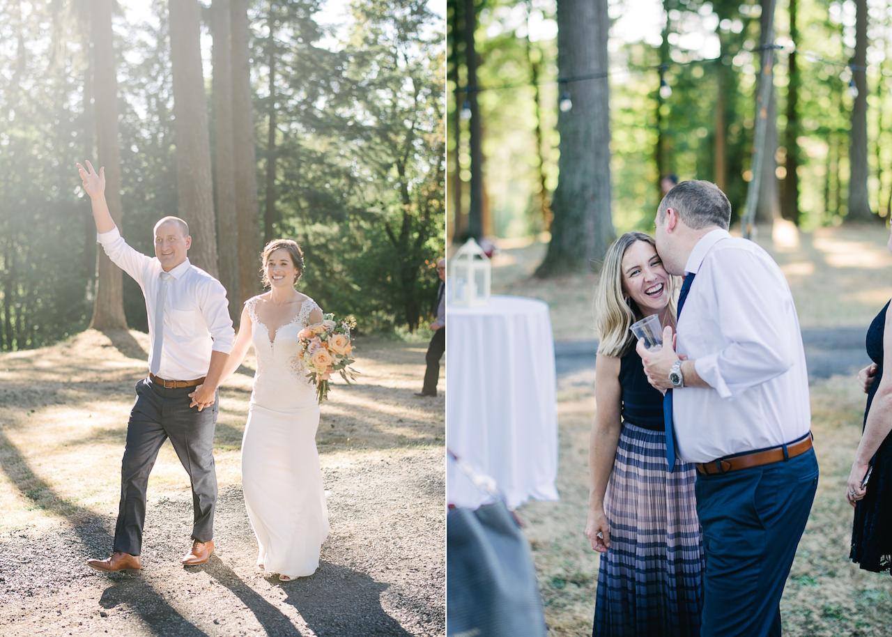 portland-farm-backyard-wedding-070a.jpg