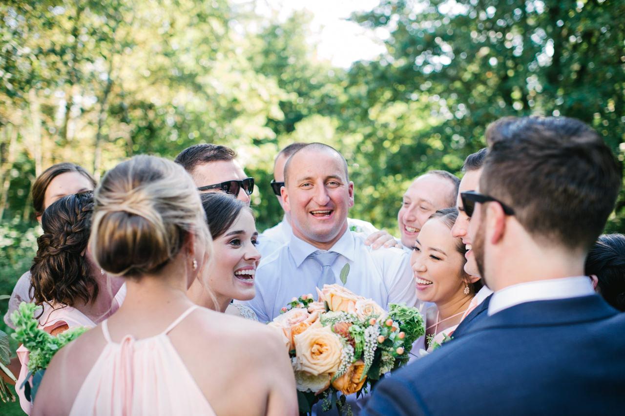 portland-farm-backyard-wedding-070.jpg