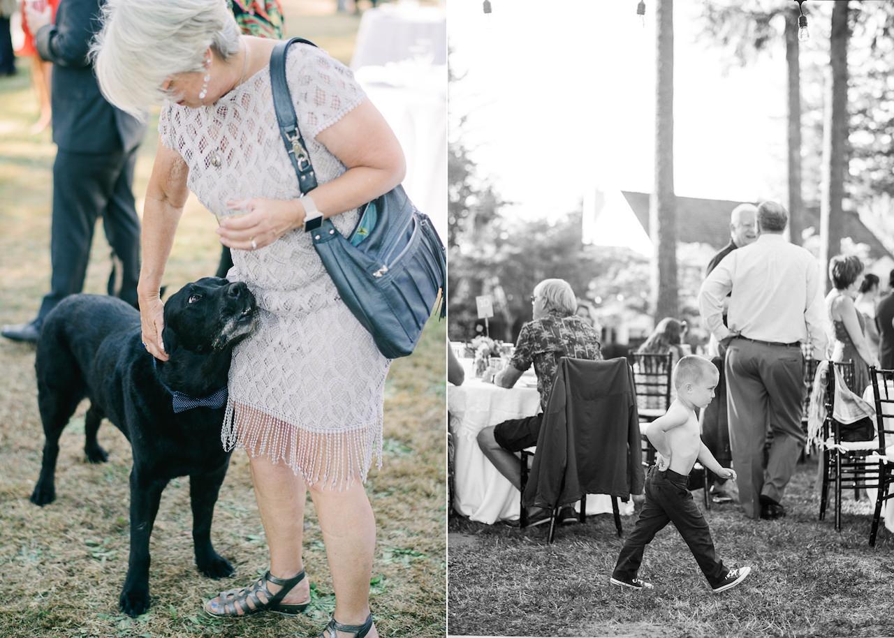 portland-farm-backyard-wedding-071a.jpg