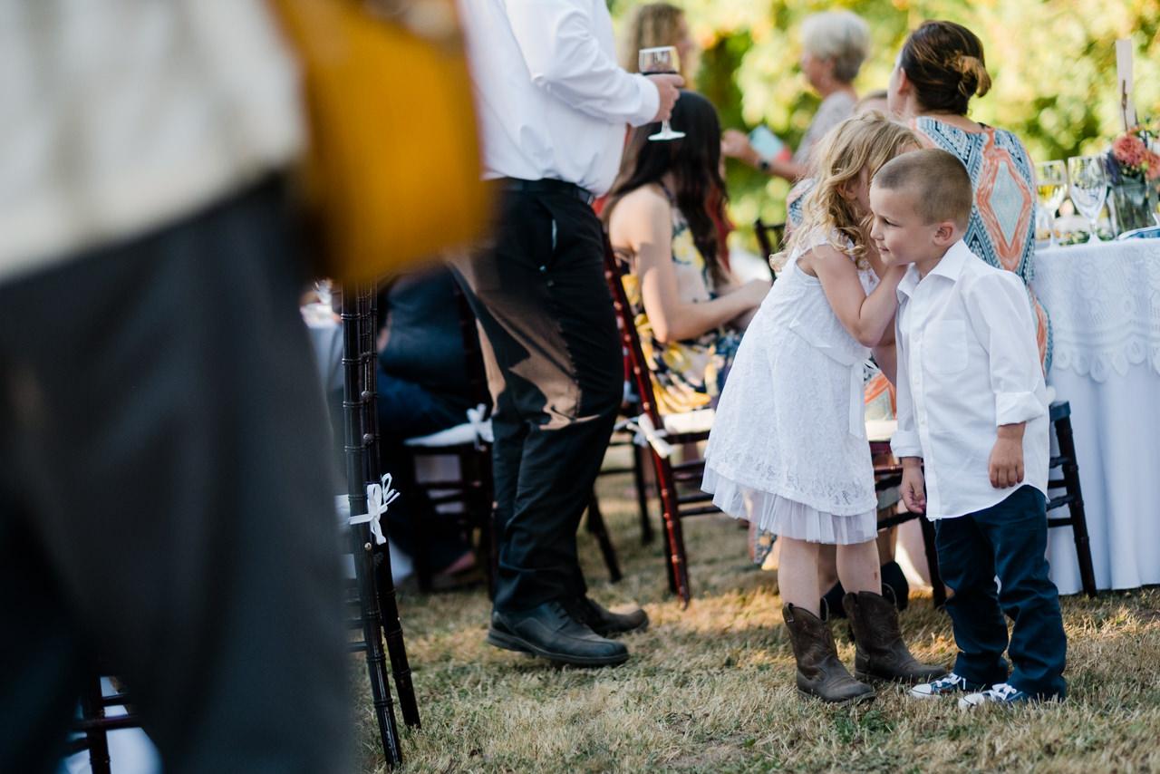 portland-farm-backyard-wedding-072.jpg
