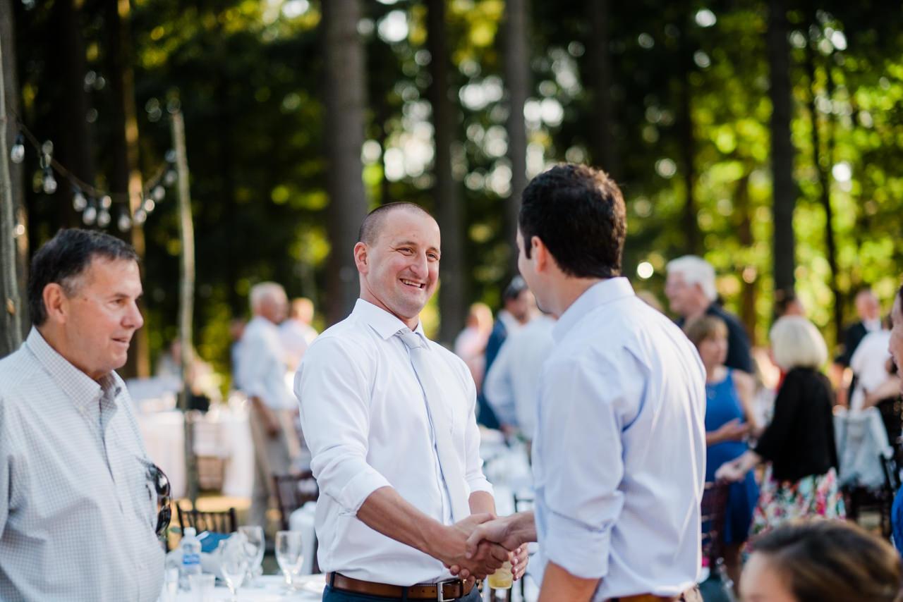 portland-farm-backyard-wedding-074.jpg