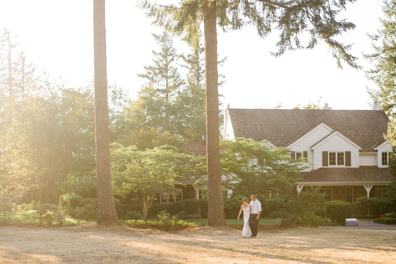 portland-farm-backyard-wedding-075.jpg