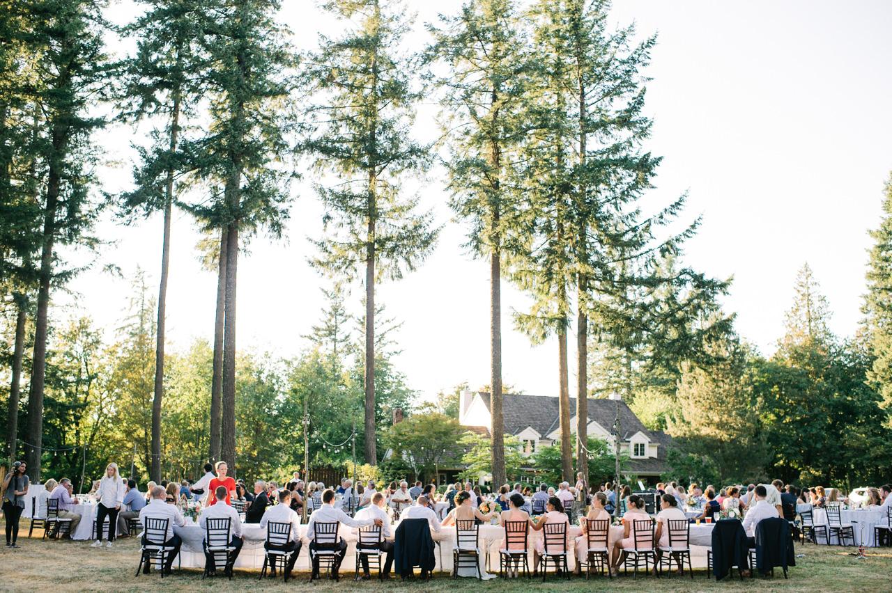portland-farm-backyard-wedding-076.jpg