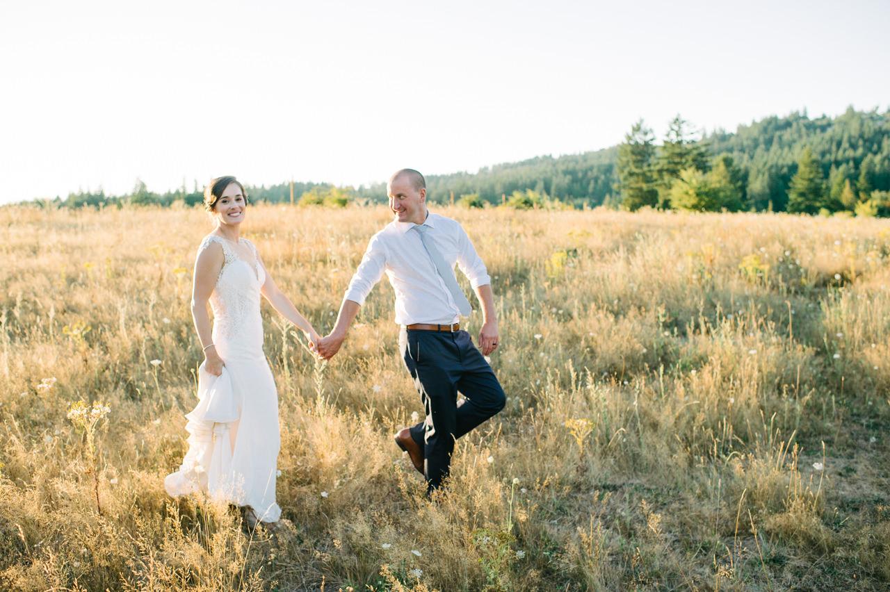 portland-farm-backyard-wedding-077.jpg
