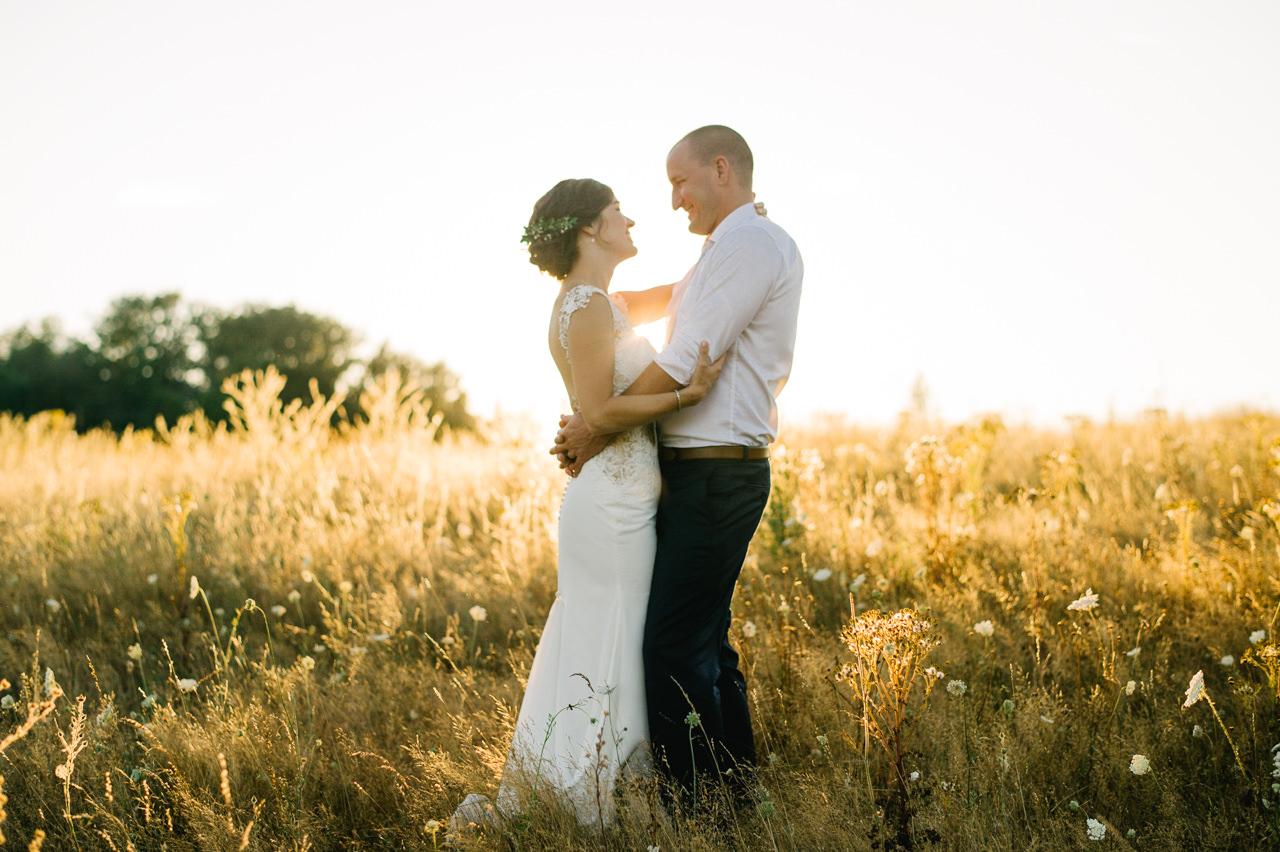 portland-farm-backyard-wedding-079.jpg