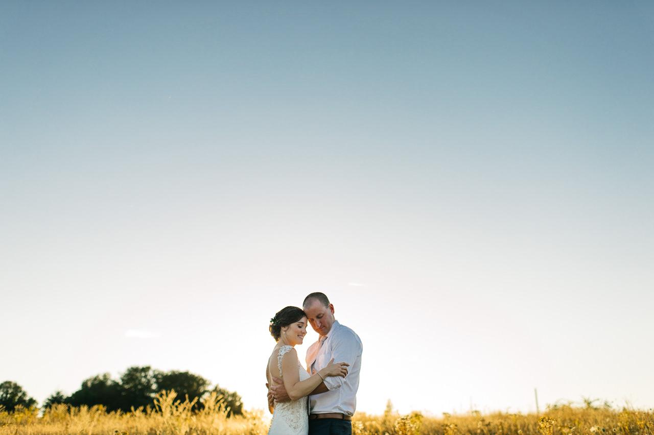 portland-farm-backyard-wedding-081.jpg