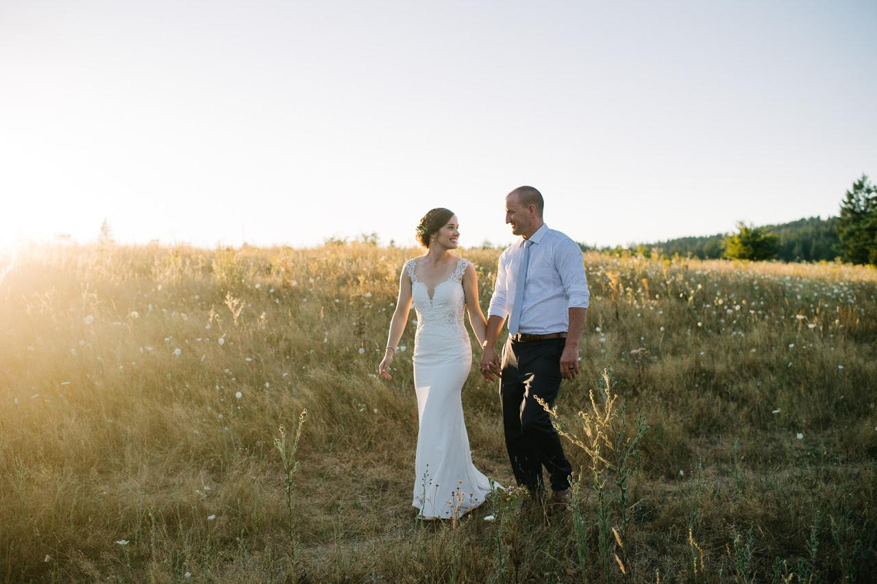 portland-farm-backyard-wedding-083.jpg