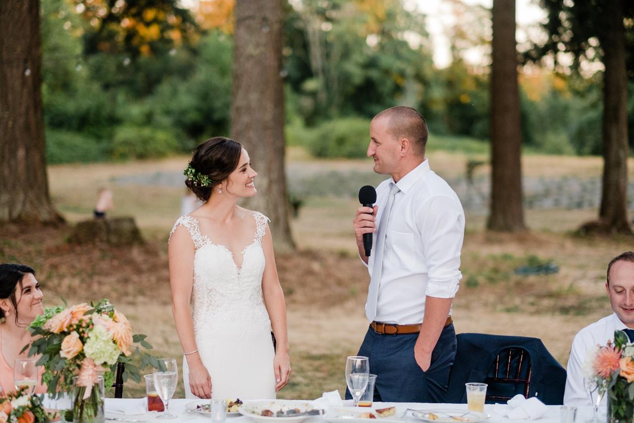 portland-farm-backyard-wedding-086.jpg