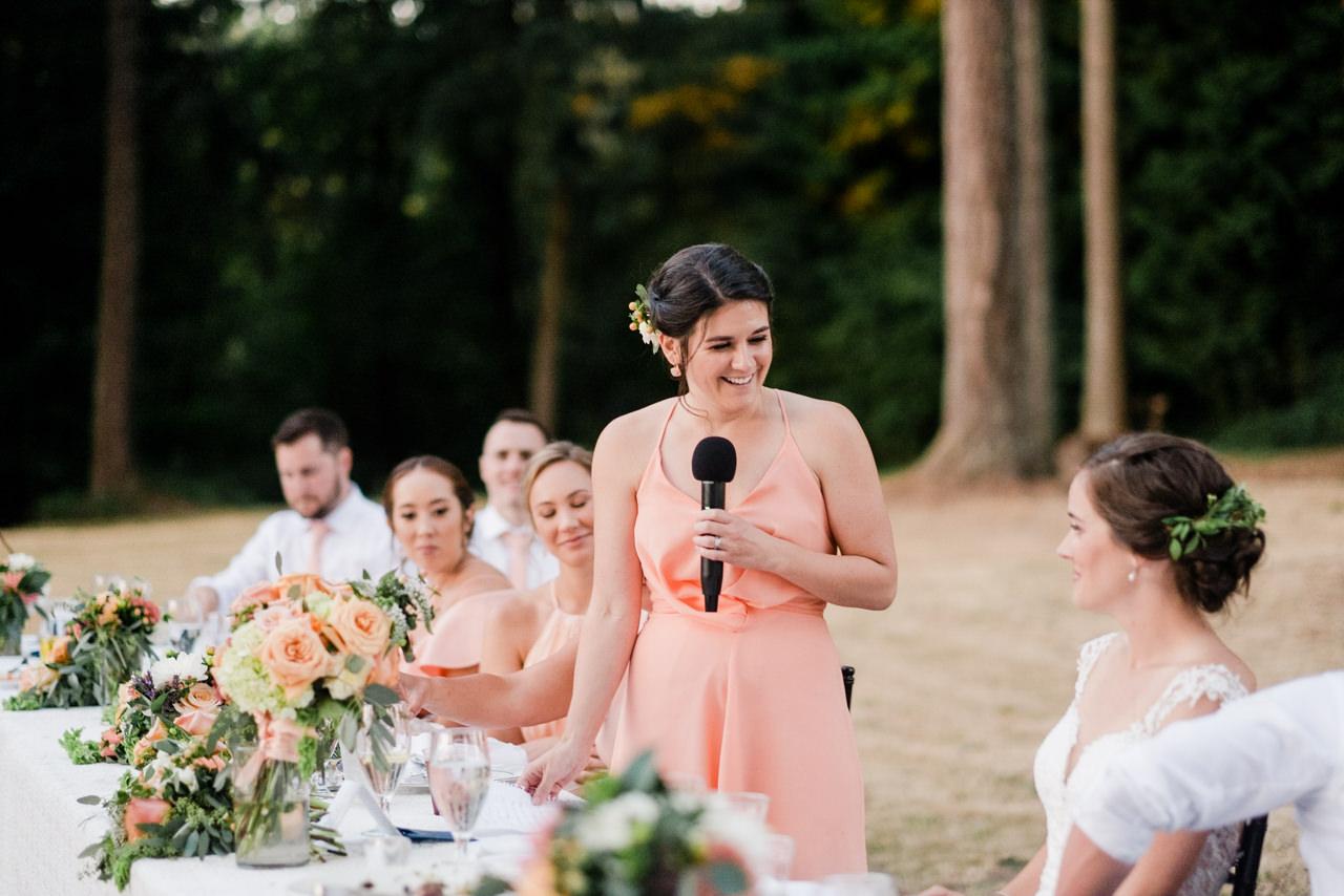 portland-farm-backyard-wedding-087.jpg