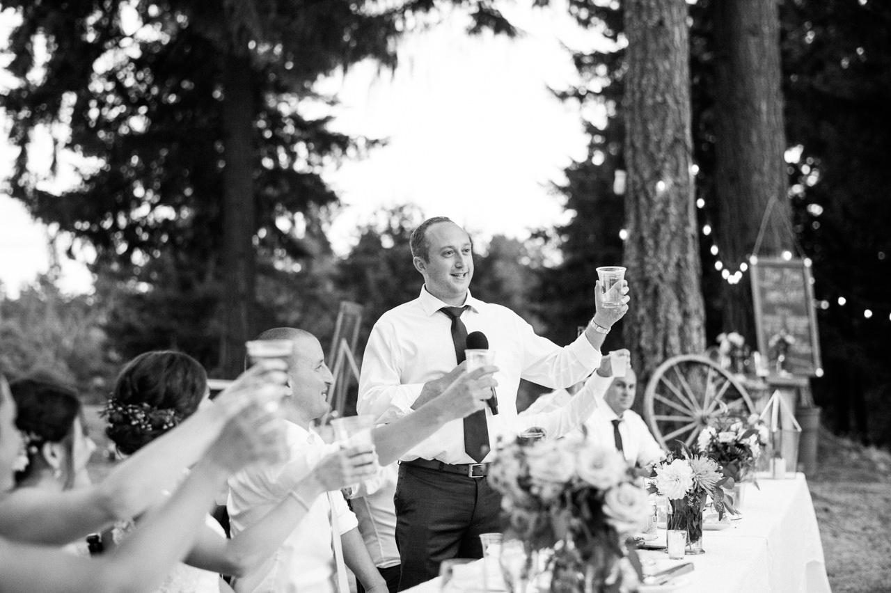 portland-farm-backyard-wedding-088.jpg