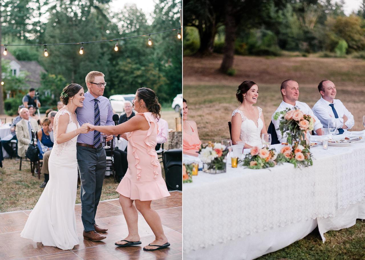 portland-farm-backyard-wedding-088a.jpg