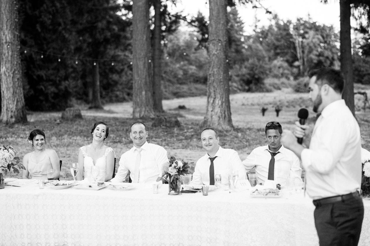 portland-farm-backyard-wedding-089.jpg