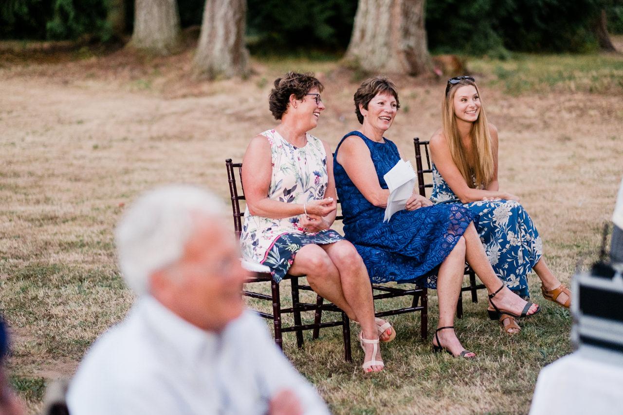 portland-farm-backyard-wedding-090.jpg