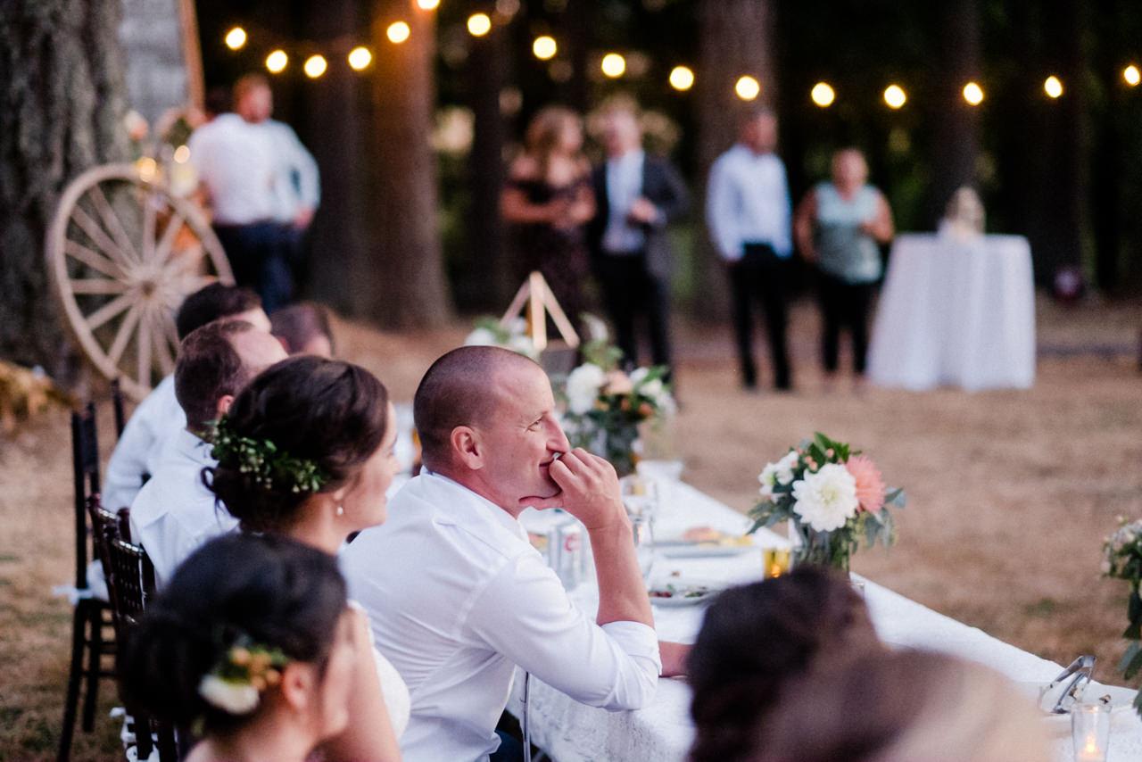 portland-farm-backyard-wedding-091.jpg