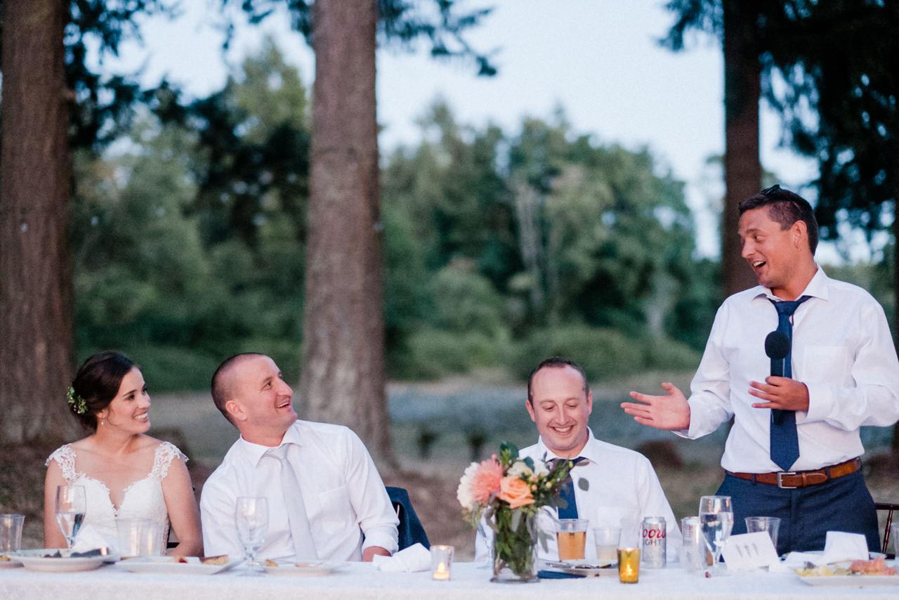 portland-farm-backyard-wedding-093.jpg