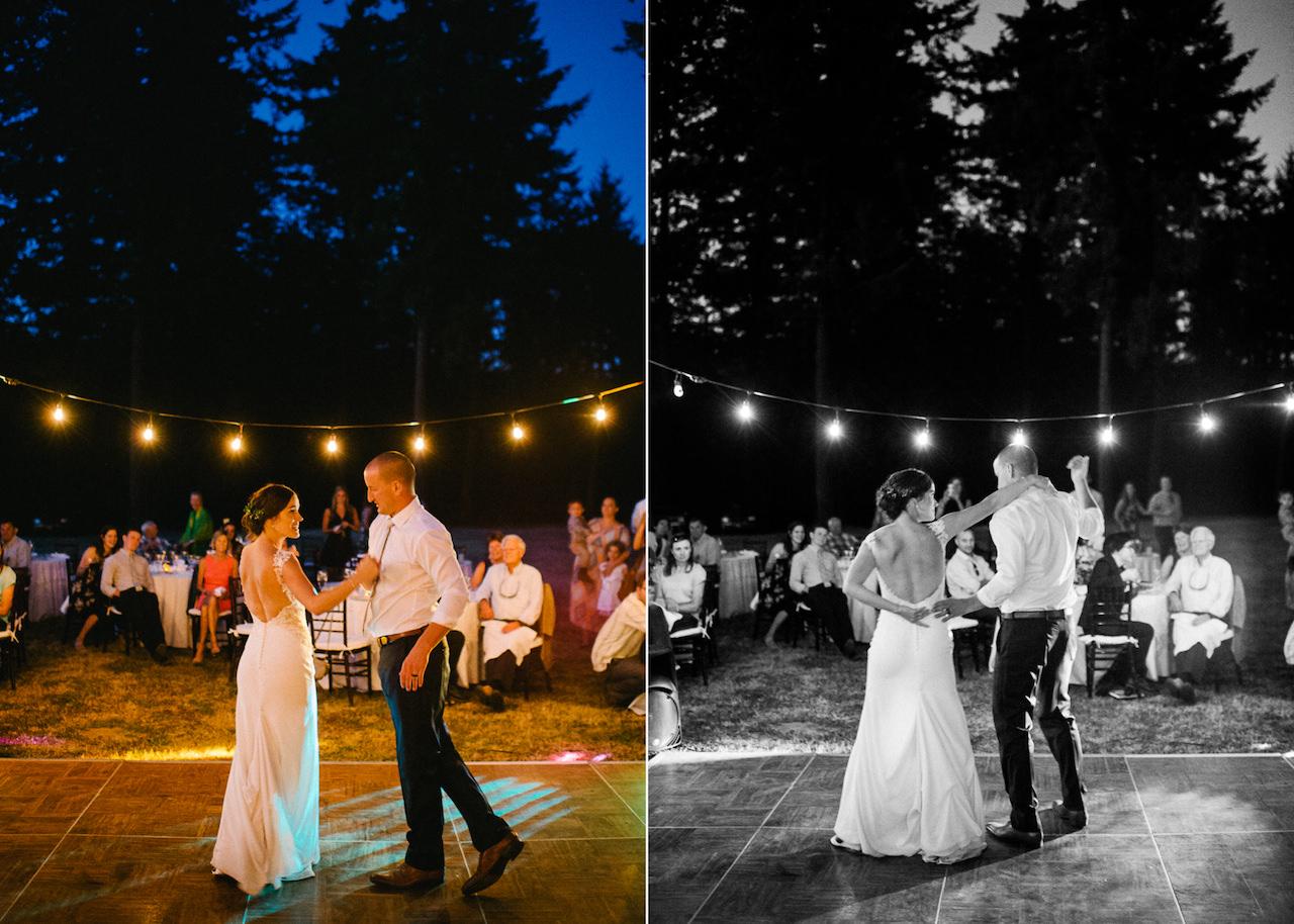 portland-farm-backyard-wedding-094a.jpg