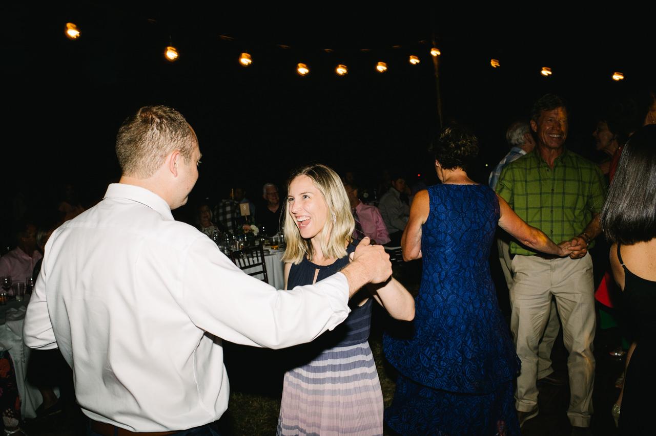 portland-farm-backyard-wedding-097.jpg