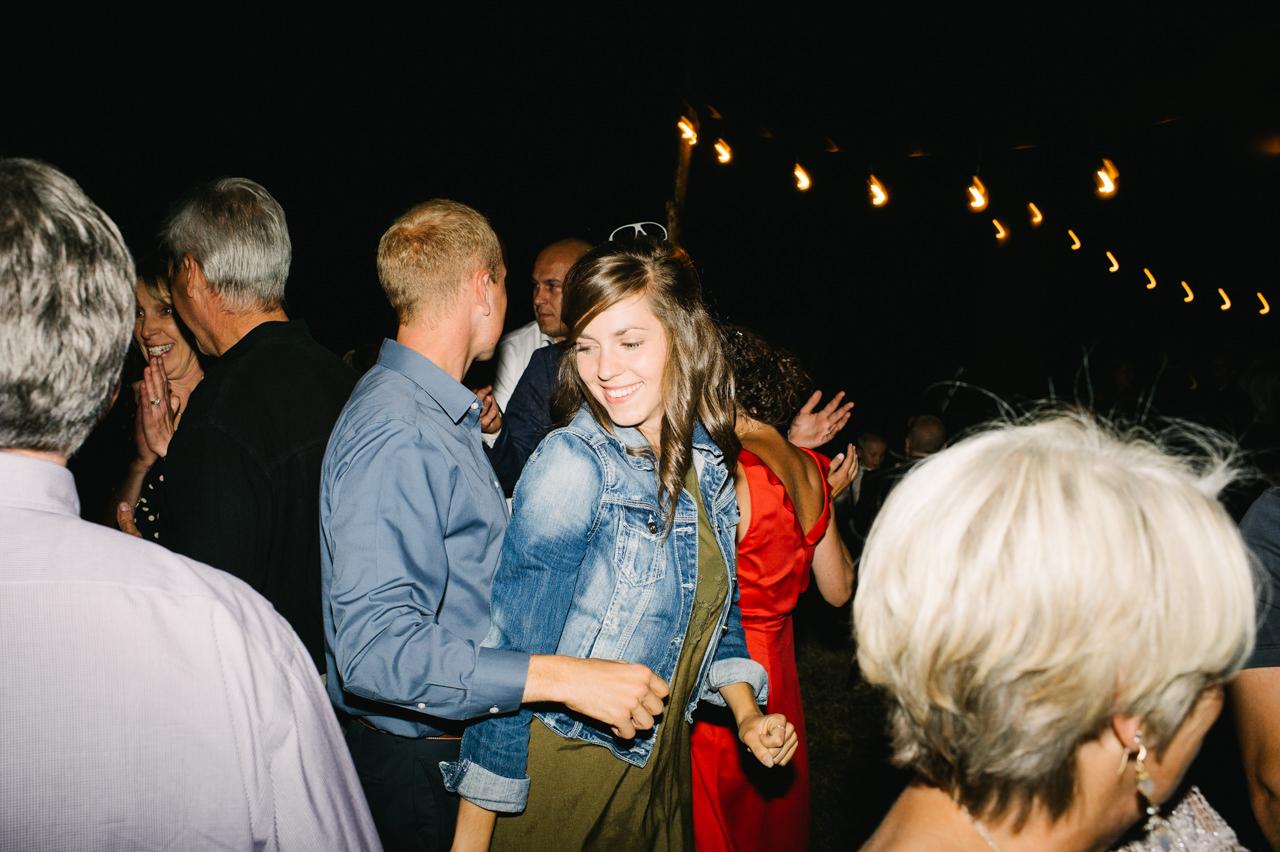 portland-farm-backyard-wedding-099.jpg