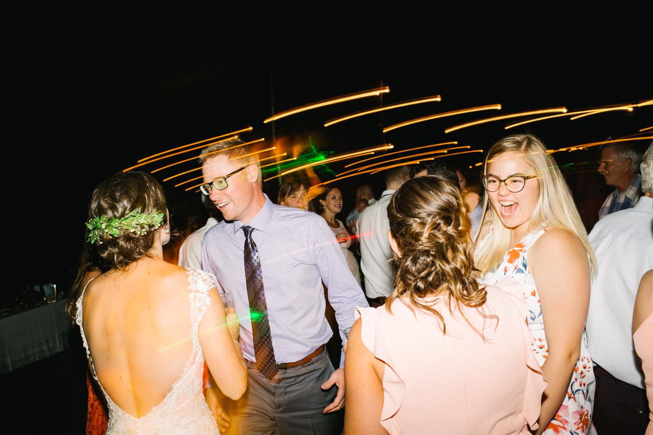 portland-farm-backyard-wedding-100.jpg