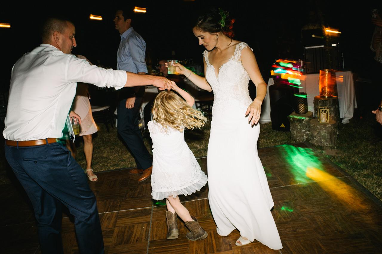 portland-farm-backyard-wedding-103.jpg