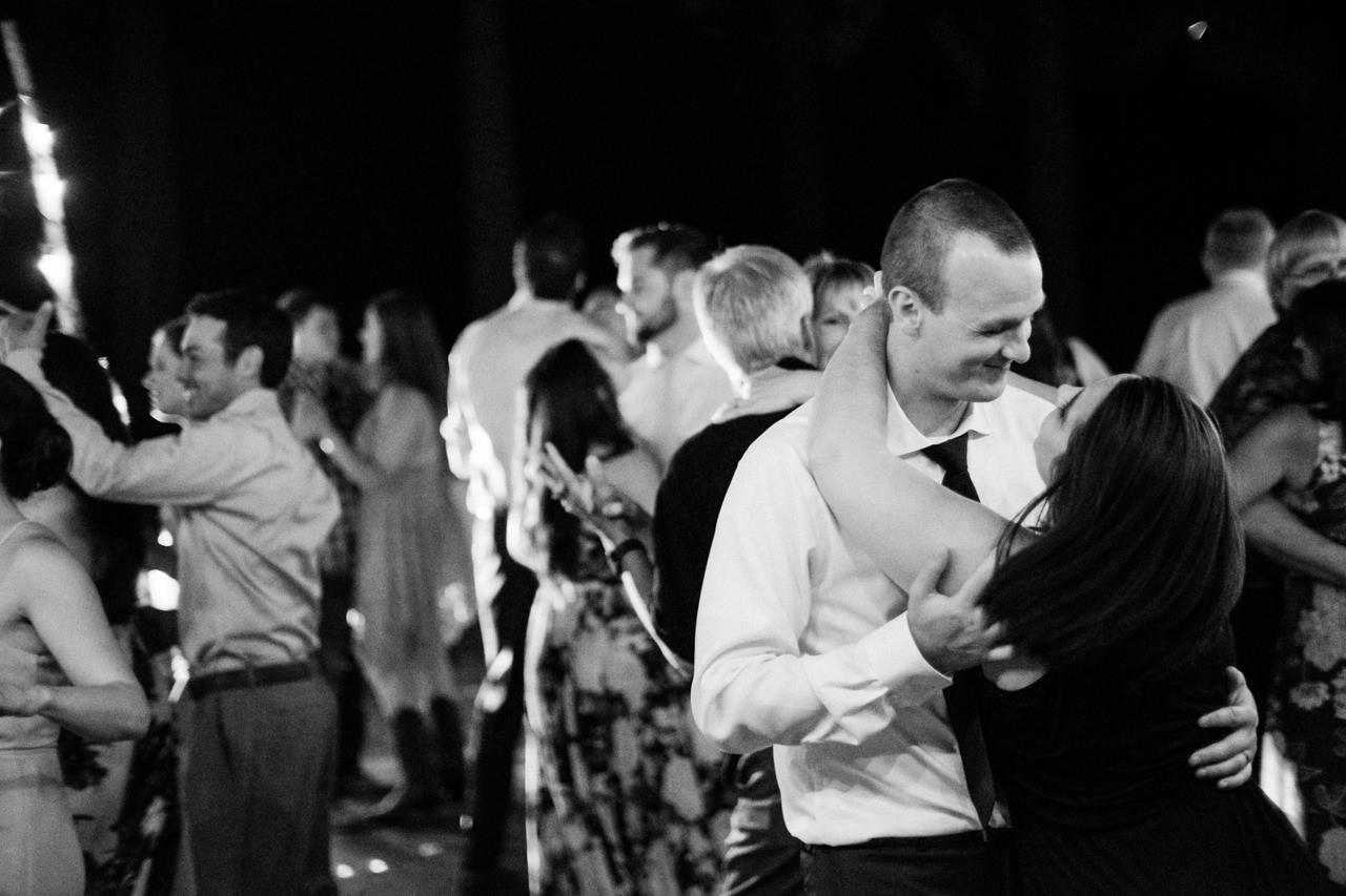 portland-farm-backyard-wedding-105.jpg