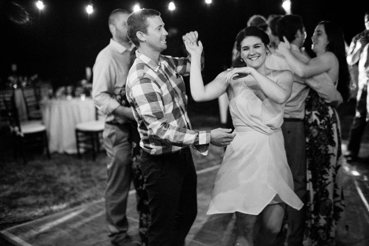 portland-farm-backyard-wedding-106.jpg