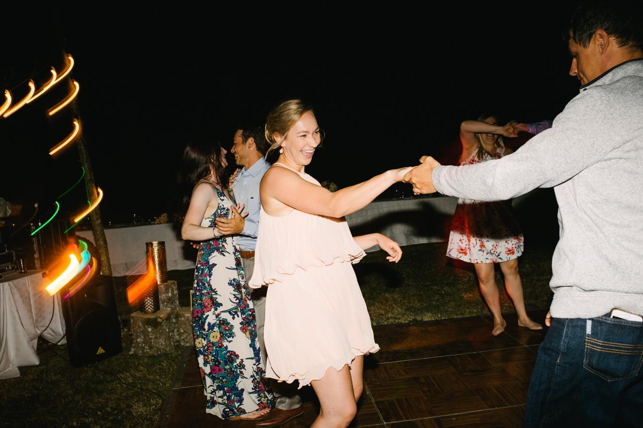 portland-farm-backyard-wedding-108.jpg