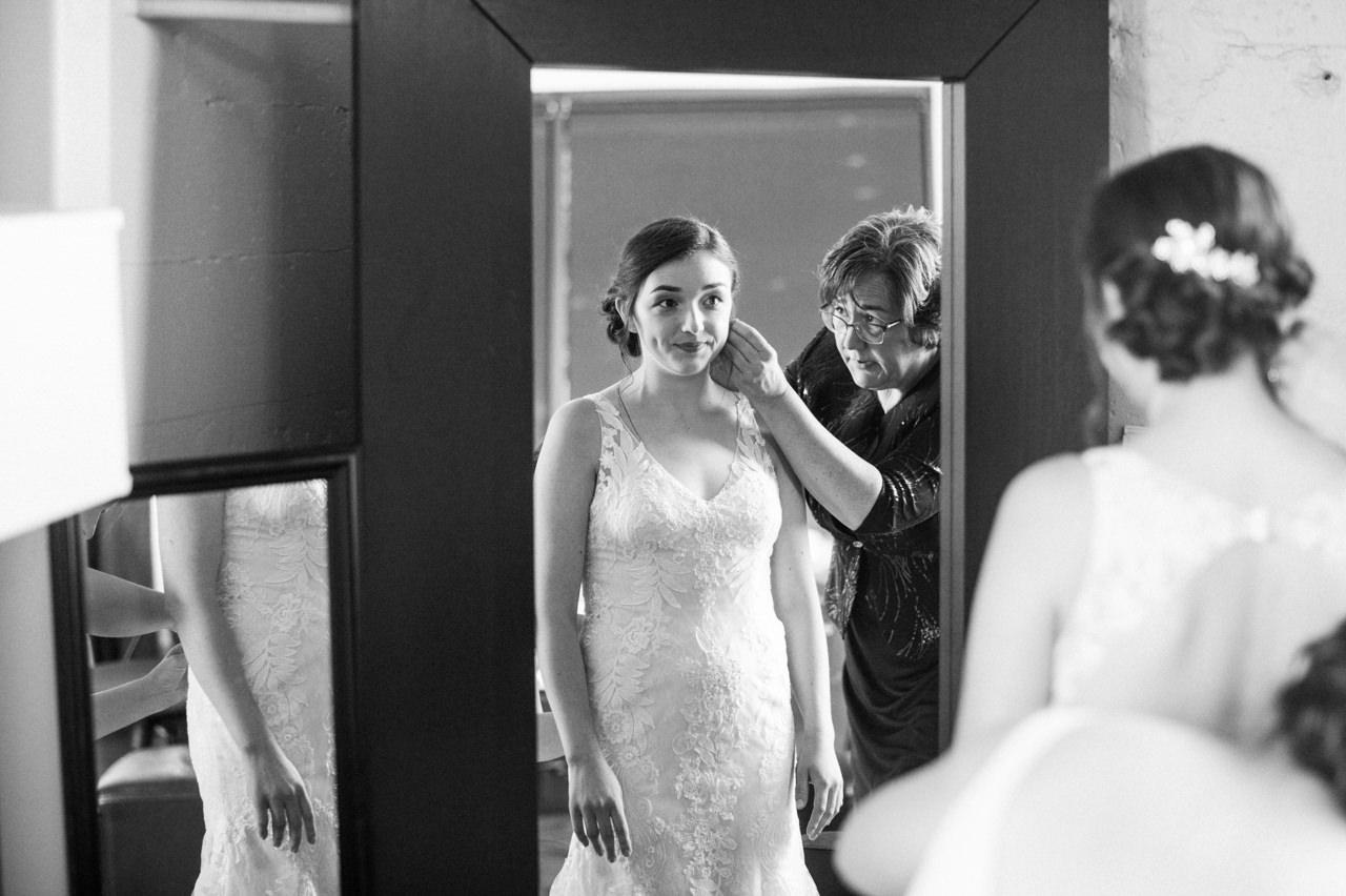 castaway-portland-oregon-wedding-029.jpg