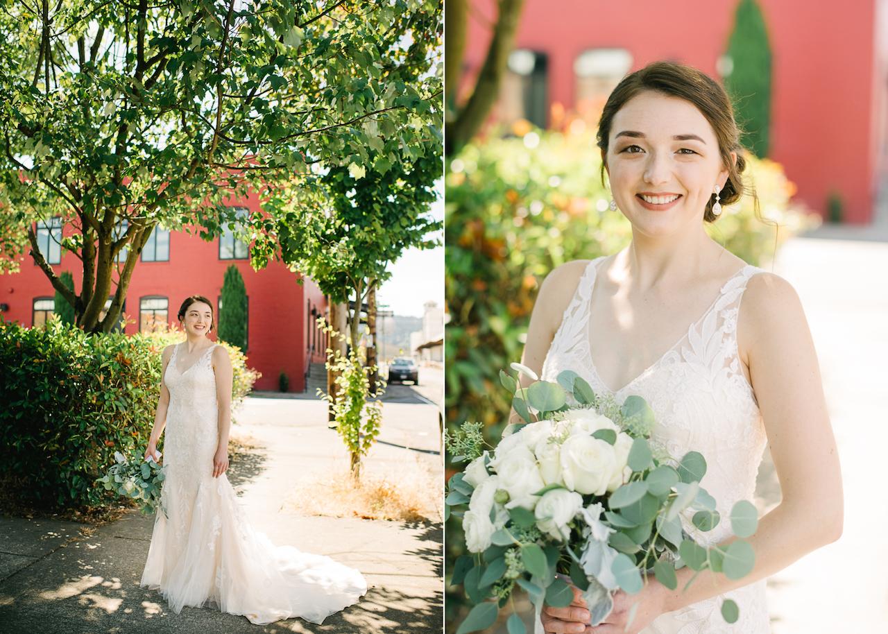 castaway-portland-oregon-wedding-029a.jpg