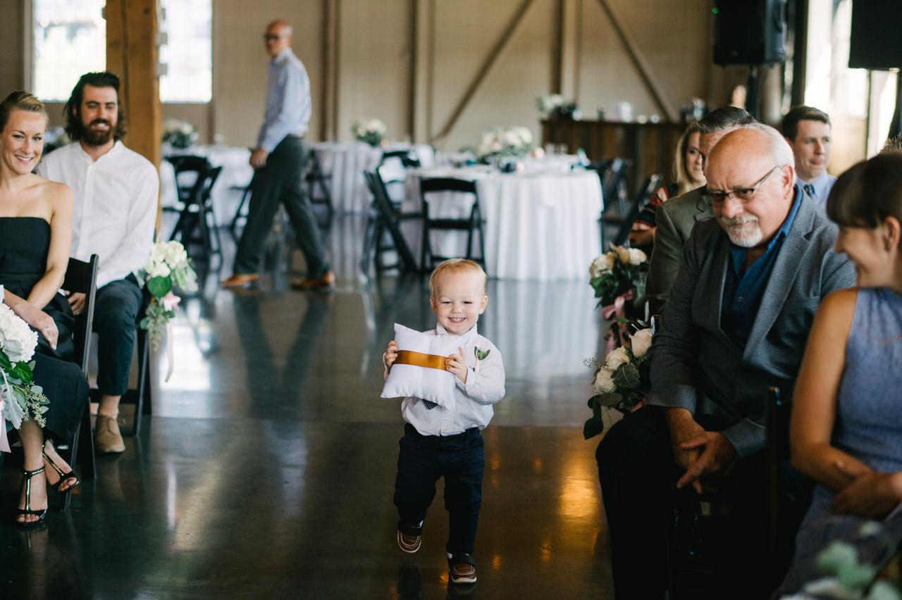 castaway-portland-oregon-wedding-035.jpg