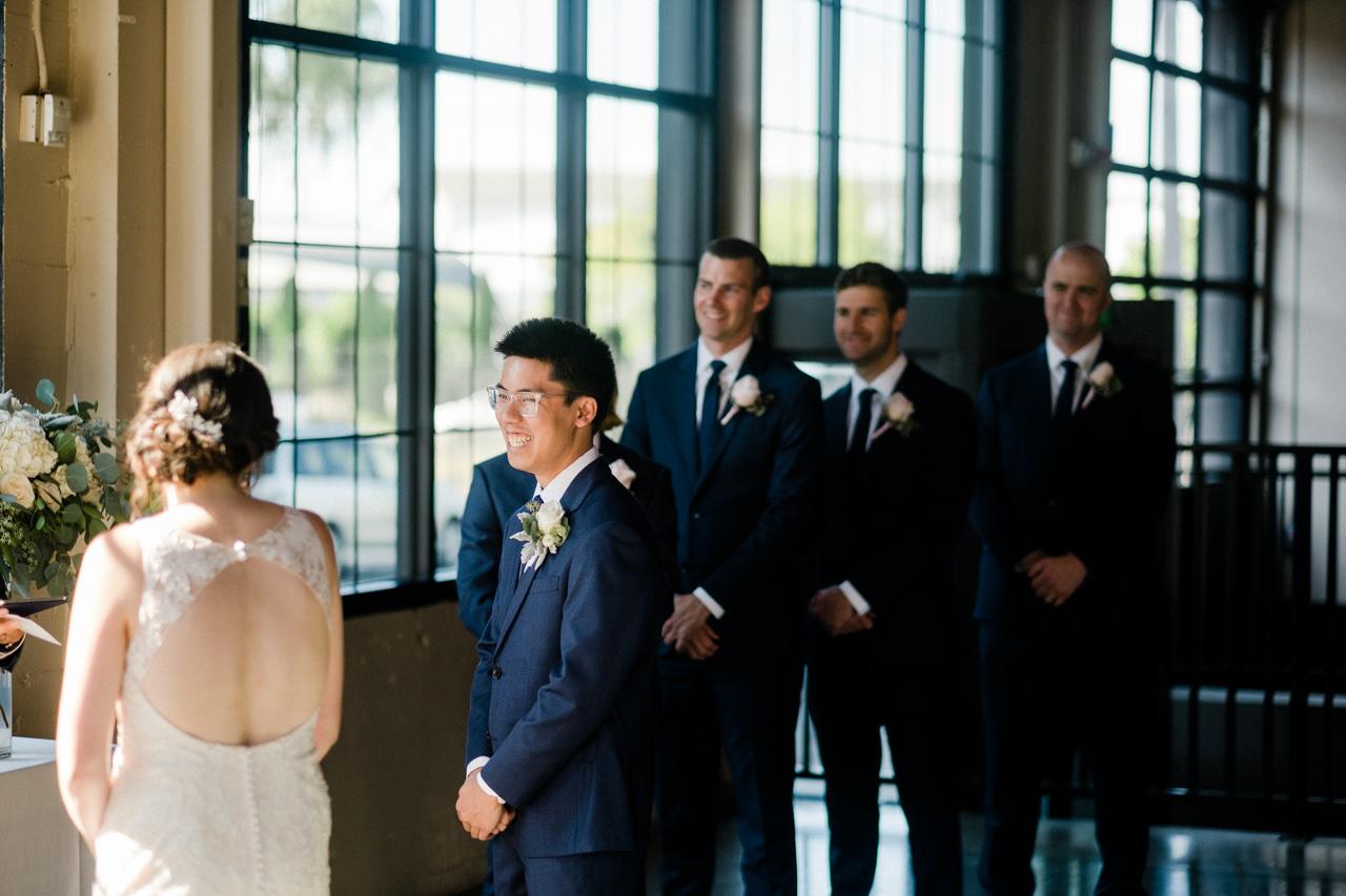 castaway-portland-oregon-wedding-037.jpg