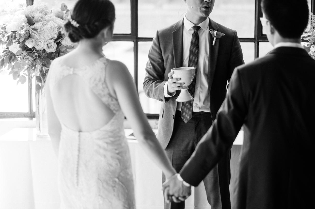 castaway-portland-oregon-wedding-043.jpg