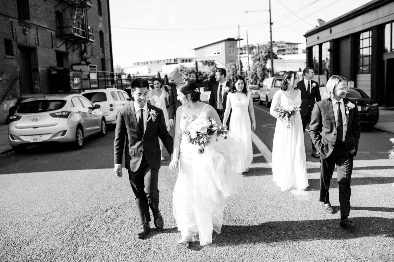 castaway-portland-oregon-wedding-049.jpg