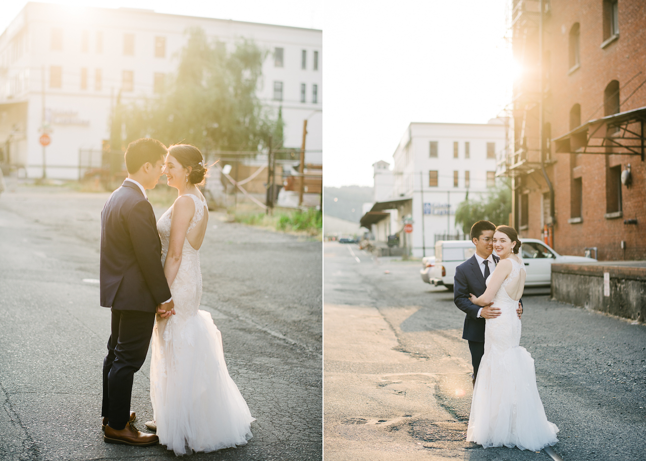 castaway-portland-oregon-wedding-059a.jpg