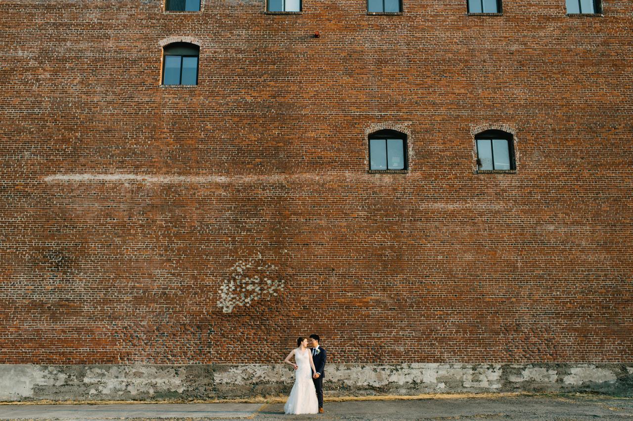 castaway-portland-oregon-wedding-061.jpg
