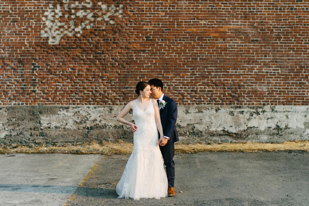castaway-portland-oregon-wedding-062.jpg
