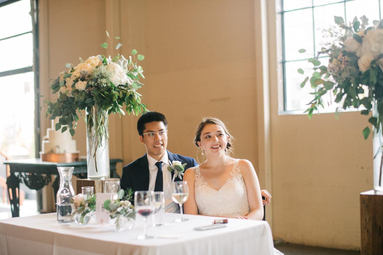 castaway-portland-oregon-wedding-063.jpg