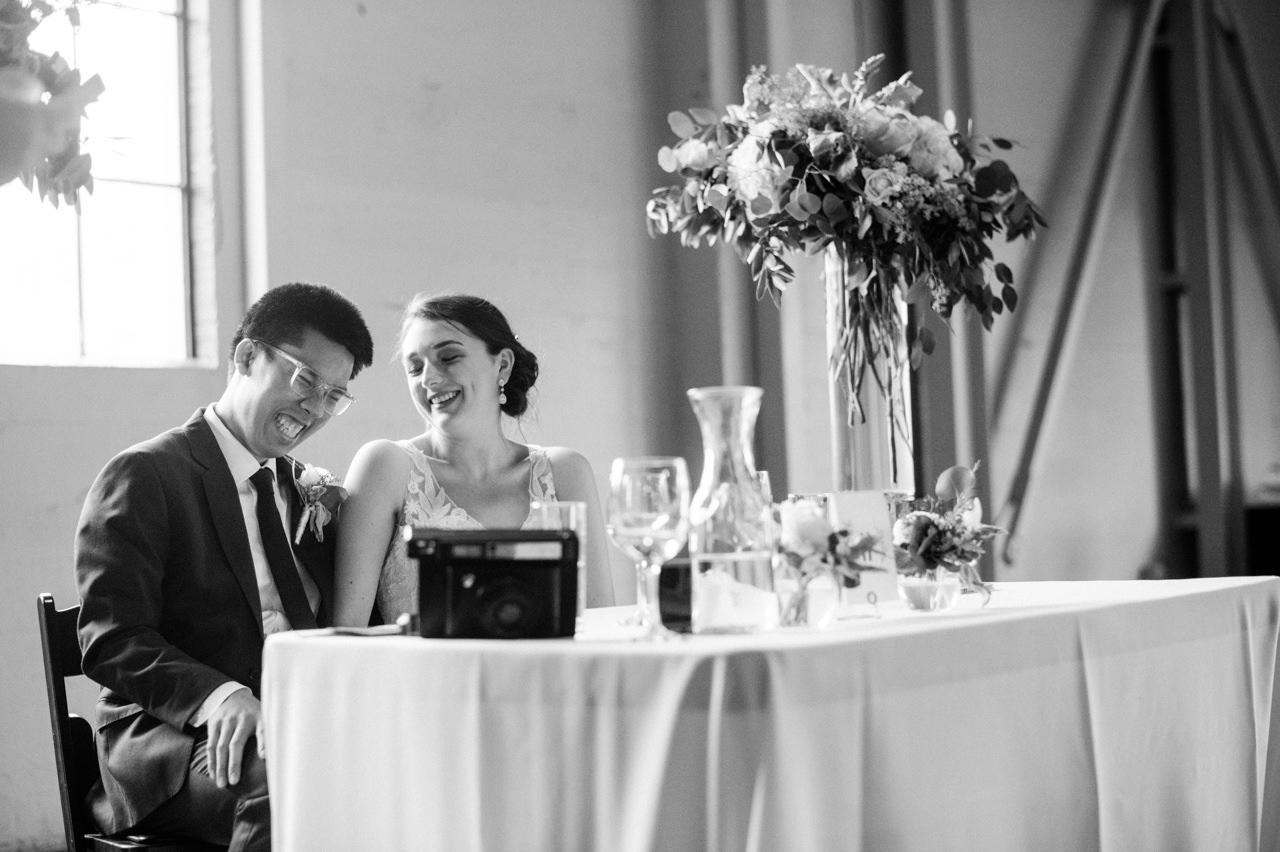 castaway-portland-oregon-wedding-066.jpg