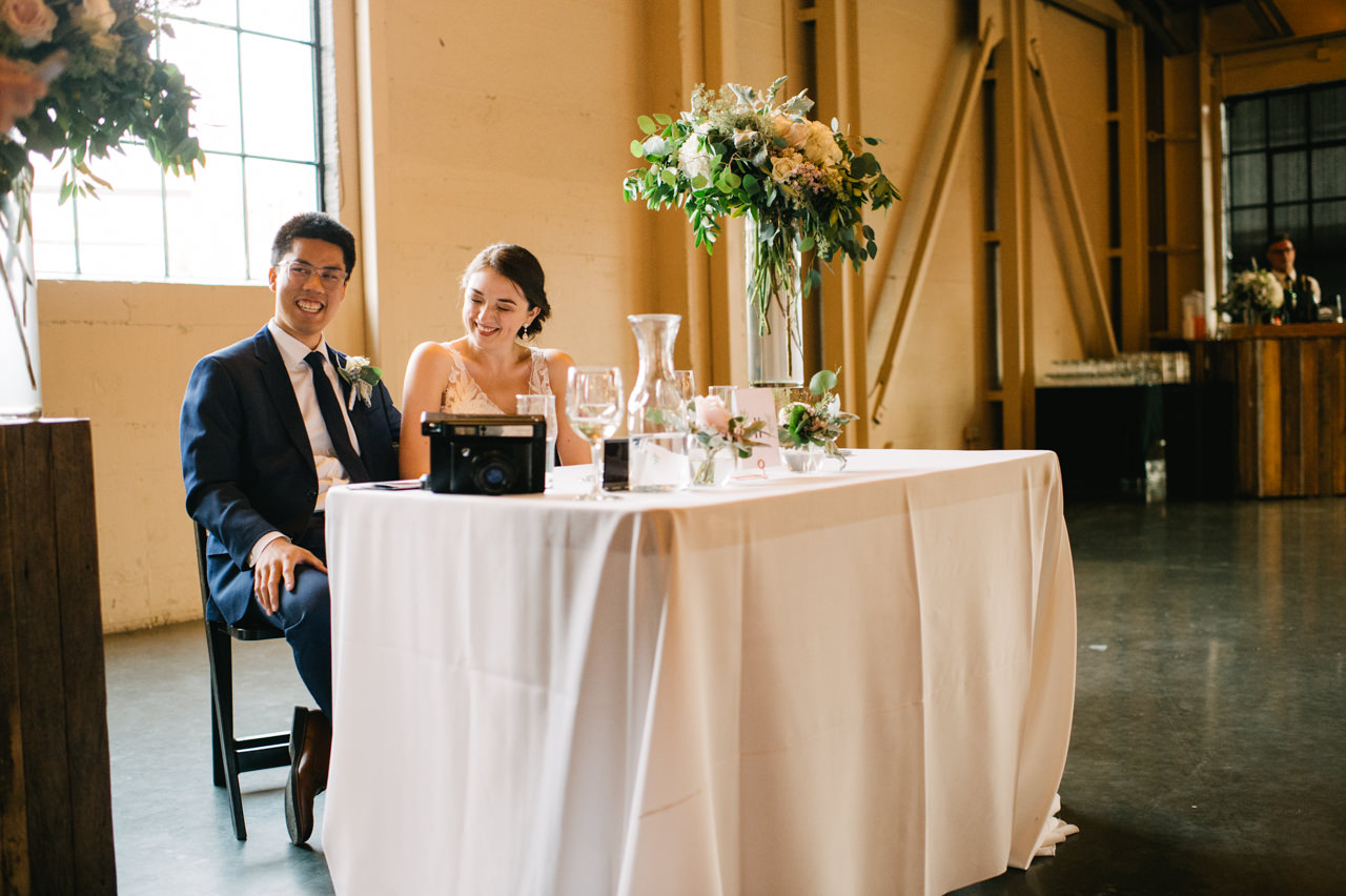 castaway-portland-oregon-wedding-067.jpg