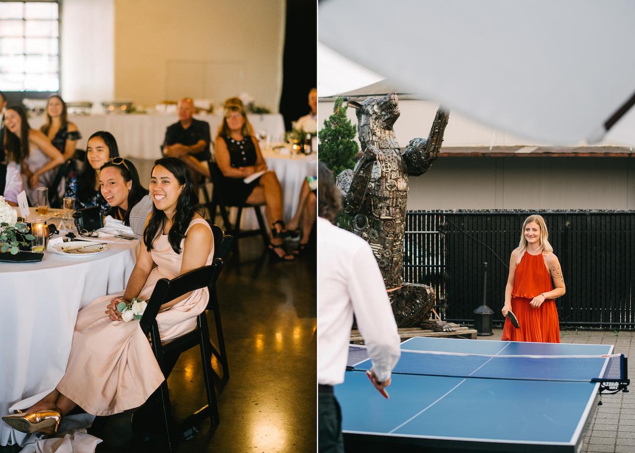 castaway-portland-oregon-wedding-069a.jpg