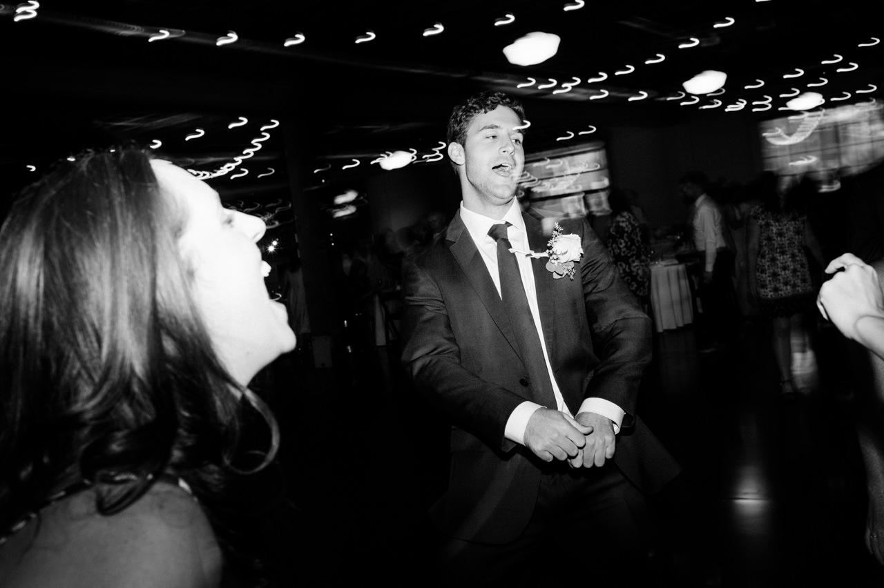 castaway-portland-oregon-wedding-073.jpg