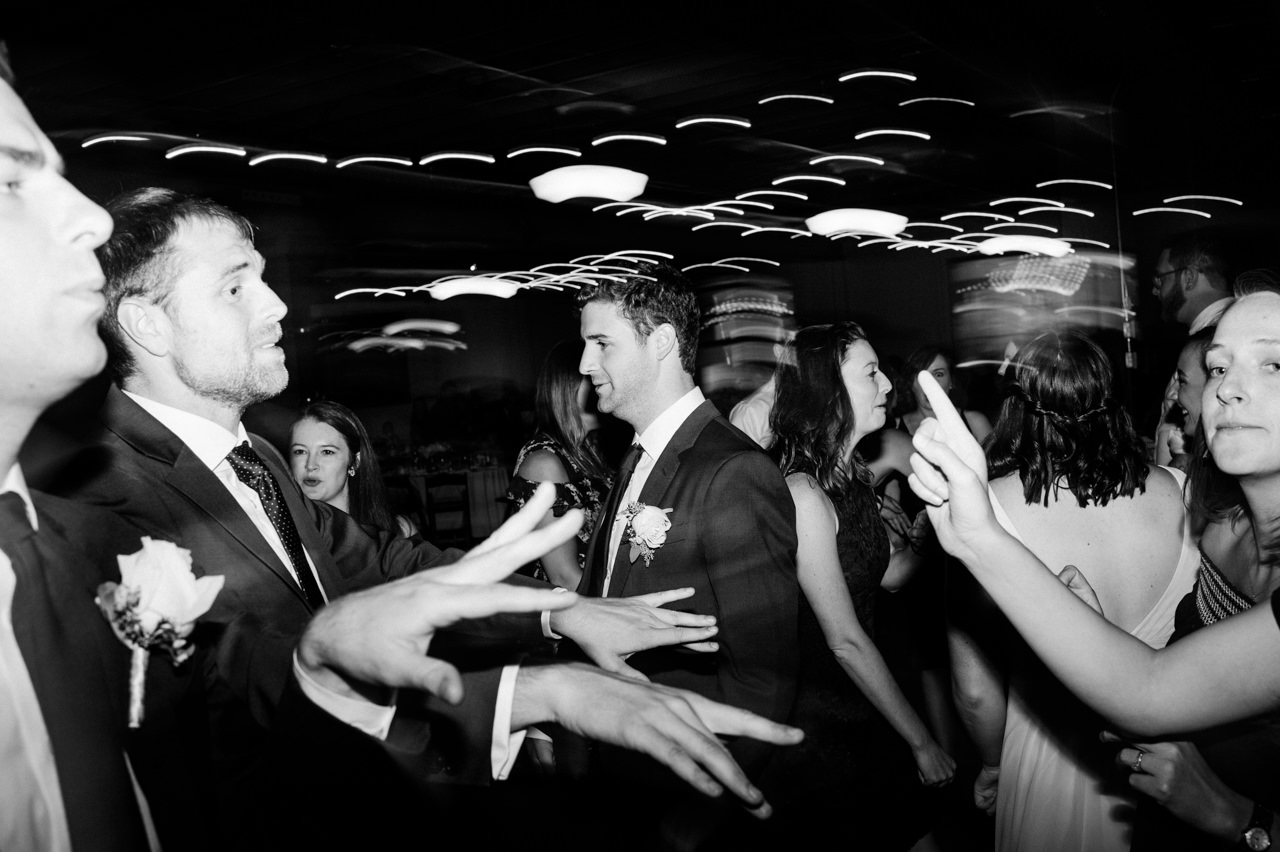 castaway-portland-oregon-wedding-074.jpg